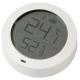Комнатный активный датчик температуры и влажности Xiaomi Mi Temperature and Humidity Monitor (NUN4019TY)
