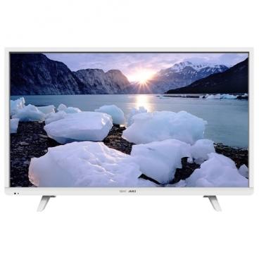 Телевизор Shivaki STV-32LED20W