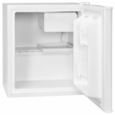 Холодильник Bomann KB389 white