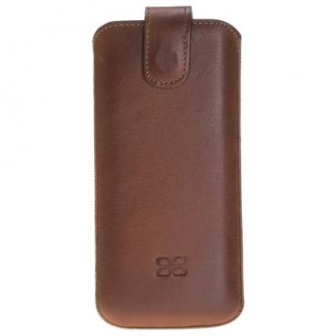 Чехол Bouletta MCrst2efs9 для Samsung Galaxy S9