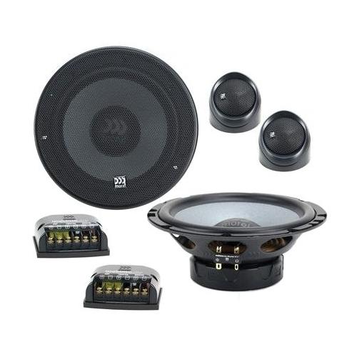 Автомобильная акустика Morel Maximo Ultra 602
