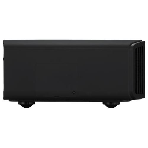 Проектор JVC DLA-N7B