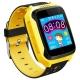 Часы Smart Baby Watch Q65 / T7