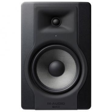 Акустическая система M-Audio BX8-D3
