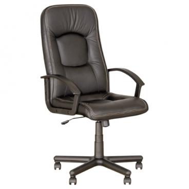 Компьютерное кресло Nowy Styl Omega Tilt