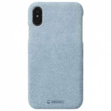 Чехол Krusell Broby Cover для Apple iPhone Xs Max