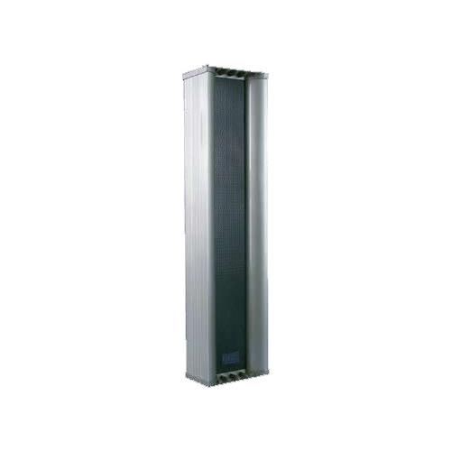 Акустическая система Pro Audio KS-840Y
