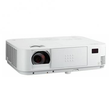Проектор NEC NP-M323W