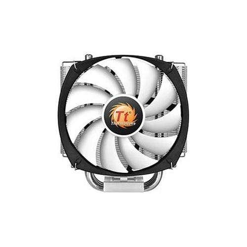 Кулер для процессора Thermaltake Frio Silent 12