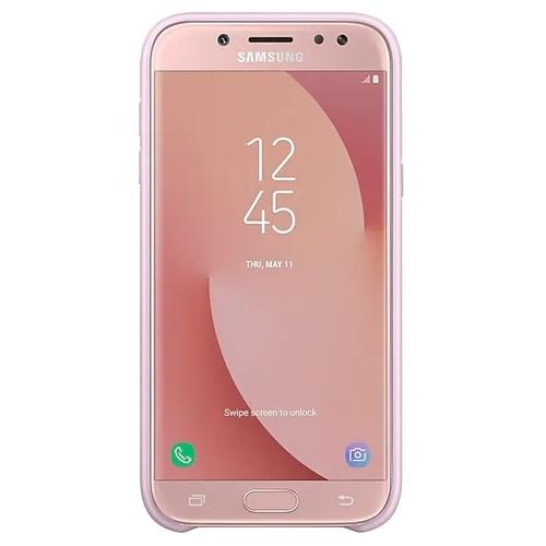 Чехол Samsung EF-PJ530 для Samsung Galaxy J5 (2017)