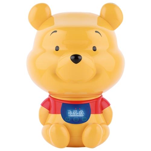 Увлажнитель воздуха Ballu UHB-275 E Winnie Pooh