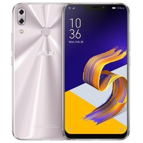 Смартфон ASUS ZenFone 5Z ZS620KL 6/64GB