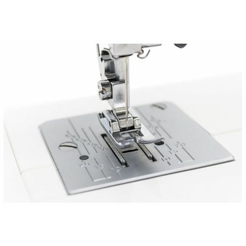 Швейная машина Janome PS 15