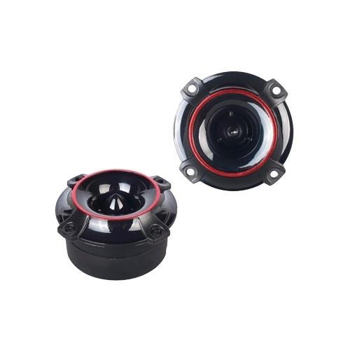 Автомобильная акустика SWAT SP PRO-4N