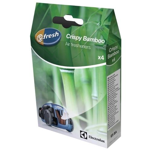 Electrolux Ароматизатор Crispy Bamboo ES BA