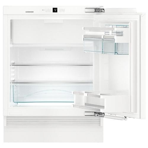Встраиваемый холодильник Liebherr UIKP 1554