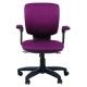 Компьютерное кресло Chairman 810