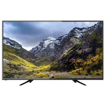 Телевизор BQ 3201B