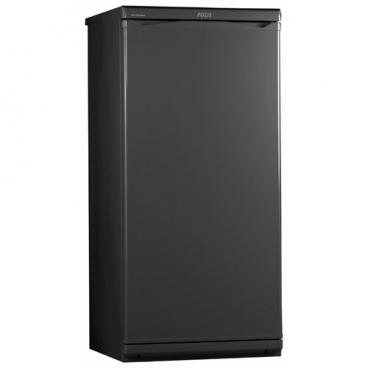 Холодильник Pozis Свияга 513-5 Gf