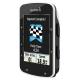 Навигатор Garmin Edge 520