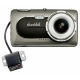 Видеорегистратор Dunobil Zoom Ultra duo, 2 камеры