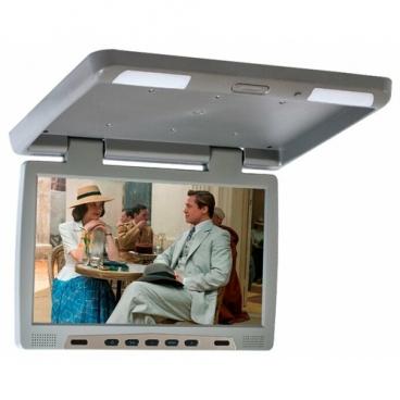 Автомобильный монитор AVEL AVS115