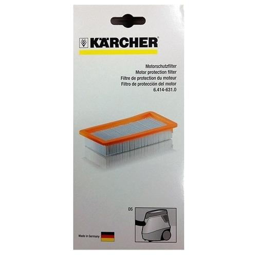 KARCHER Фильтр 6.414-631