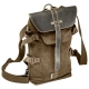 Рюкзак для фотокамеры National Geographic NGA4569