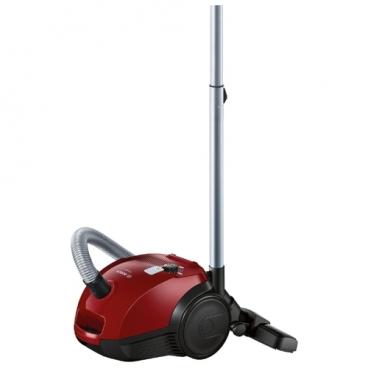 Пылесос Bosch BZGL2A310