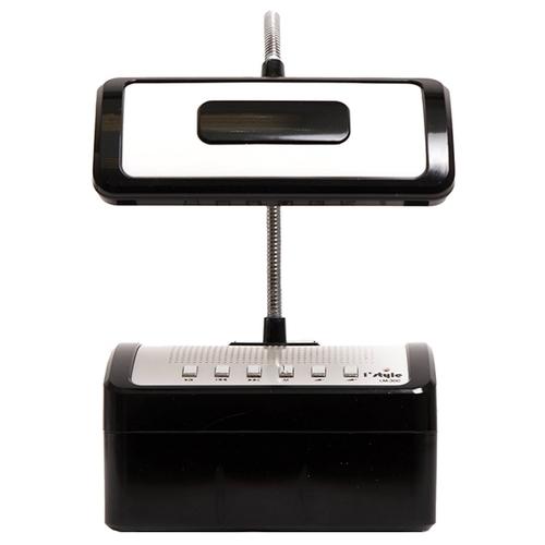 Радиоприемник I'Style LM-300