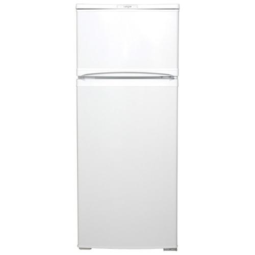 Холодильник Саратов 264 (КШД-150/30)