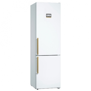 Холодильник Bosch KGN39AW3OR