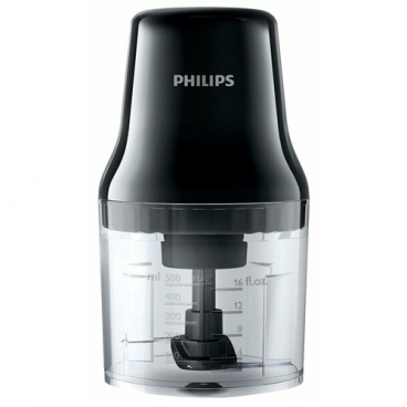 Измельчитель Philips HR1393 Daily Collection