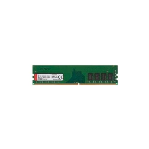 Оперативная память 8 ГБ 1 шт. Kingston KVR32N22S8/8
