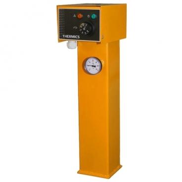 Электрический котел THERMICS 001N (12кВт) одноконтурный