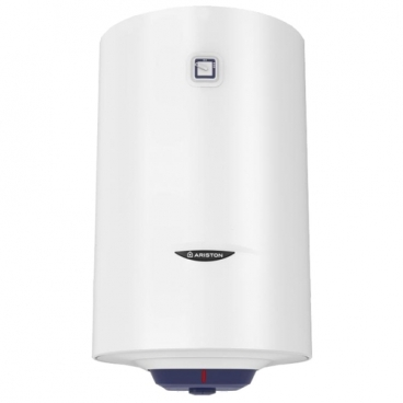 Накопительный электрический водонагреватель Ariston BLU1 R ABS 50 V
