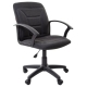 Компьютерное кресло Chairman 627