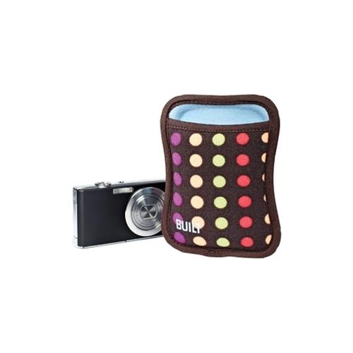 Чехол для фотокамеры Built Scoop Camera Case