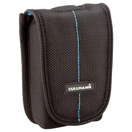 Чехол для фотокамеры Cullmann SYDNEY Compact 100