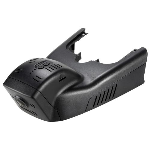 Видеорегистратор STARE VR-25