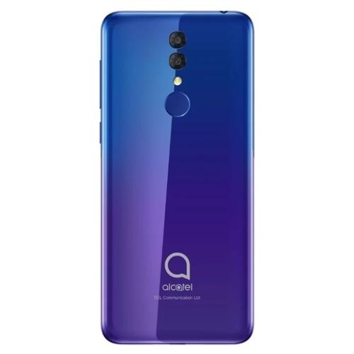 Смартфон Alcatel 3 5053Y (2019)