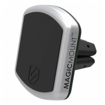 Магнитный держатель Scosche MagicMount Pro Vent