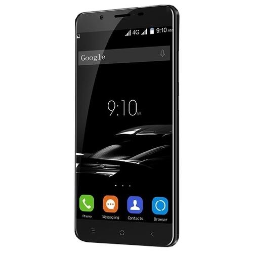 Смартфон Blackview P2