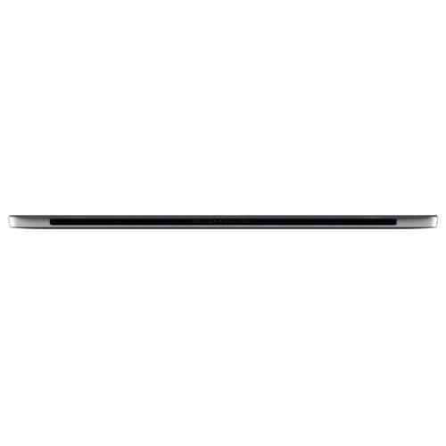 Планшет Lenovo Miix 510 12 i5 8Gb 256Gb WiFi