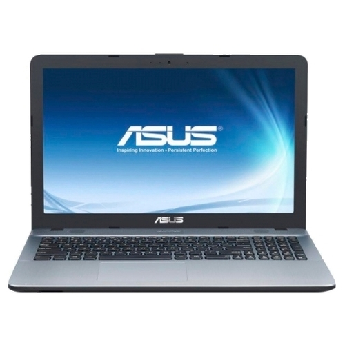 "Ноутбук ASUS VivoBook Max X541UV (Intel Core i3 6006U 2000 MHz/15.6""/1920x1080/4GB/500GB HDD/DVD нет/NVIDIA GeForce 920MX/Wi-Fi/Bluetooth/Endless OS)"
