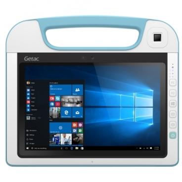 Планшет Getac RX10H Core M 4Gb 128Gb WiFi