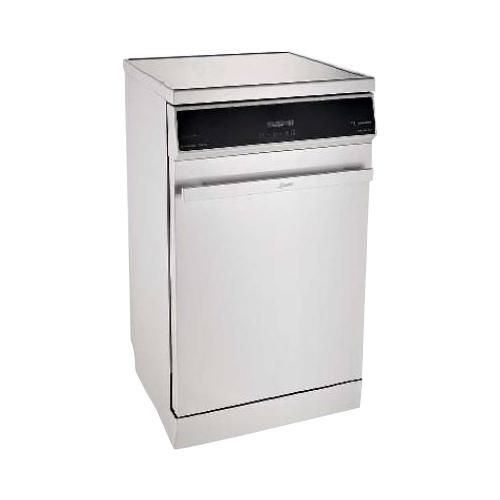 Посудомоечная машина Kaiser S 4586 XLW