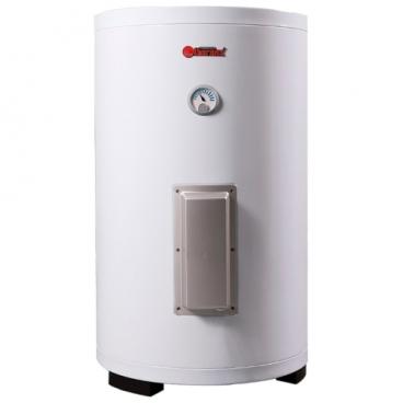Накопительный комбинированный водонагреватель Thermex Combi ER 80V