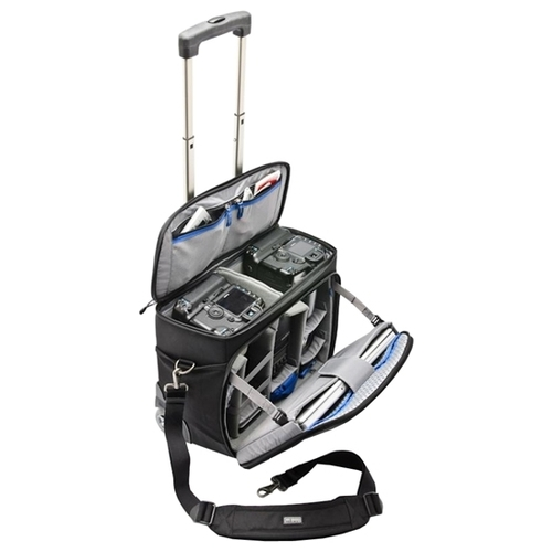 Сумка для фотокамеры Think Tank Airport Navigator