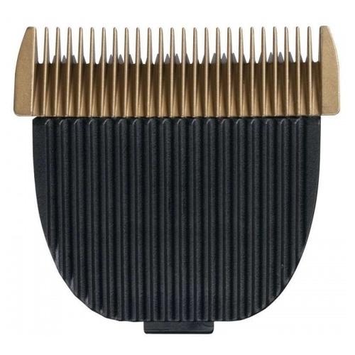 Нож BaBylissPRO FX668ME (45 мм)